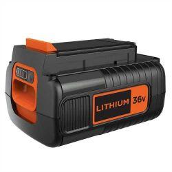 Black & Decker BL20362 Batterie