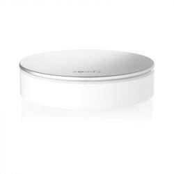 Sirène intérieure sans fil Somfy Protect Blanc