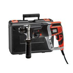 Black & Decker KD990KA 850 W 980 tr/min SDS Plus
