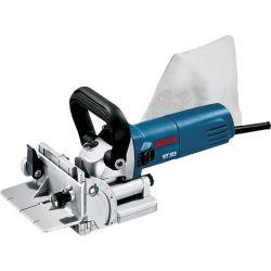 Bosch GFF 22 A 9000 tr/min Bleu 670 W