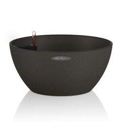 Cubeto Stone 30 Kit Complet Noir Graphite