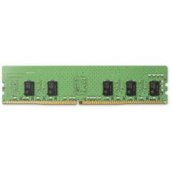 Kingston ValueRAM KVR26S19D8/16 SO-DIMM DDR4 2666MHz PC4-21300 16GB CL19