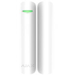 Ajax DoorProtect capteur de porte/fenêtre Sans fil Porte/Fenêtre Blanc