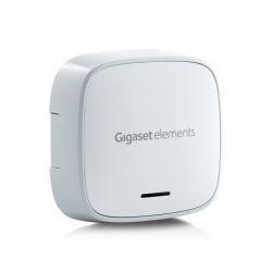 Gigaset S30851-H2526-R1 système d'alarme de sécurité Blanc
