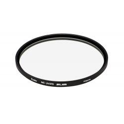 filtre uv mc 370 smart slim 72 m