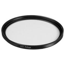 ZEISS T* UV Filtre de caméra ultraviolet 7,2 cm
