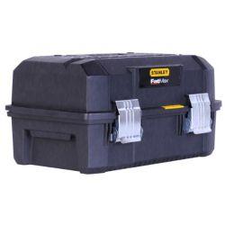 Stanley FMST1-71219 boite à outils Noir