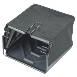 Gardena 4065-20 accessoire de débroussailleuses et coupe-bordures