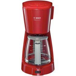 Machine à café Filtre BOSCH - TKA3A034