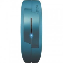 Epson Pulsense PS-100 Tracker d'activité + capteur d'activité cardiaque