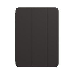 Etui Apple Smart Folio pour iPad Air 4ème Génération Noir