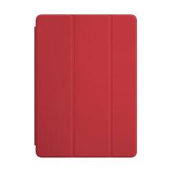 Smart Cover Apple Rouge pour iPad