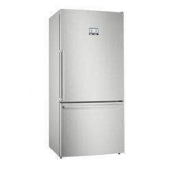 Refrigerateur congelateur en bas Bosch KGB86AIFP VitaFresh