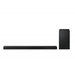 Barre de son Samsung HW-Q600A Dolby Atmos Noir