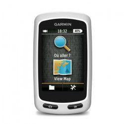 GARMIN GPS Vélo Edge Touring