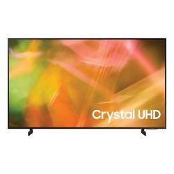 Téléviseur écran 4K SAMSUNG - UE50AU8075UXXC