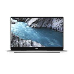 "PC Portable Dell XPS 13 7390 13.3"" Intel Core i5 8 Go RAM 256 Go SSD Argent platine"