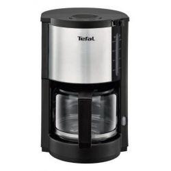 Cafetière filtre Tefal CM310811