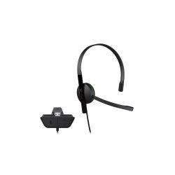 Micro-casque Microsoft pour Xbox