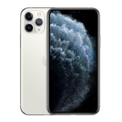 "Apple iPhone 11 Pro 256 Go 5.8"" Argent"