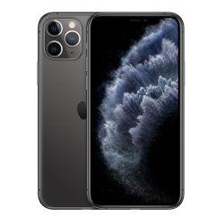 "Apple iPhone 11 Pro 256 Go 5.8"" Gris Sidéral"