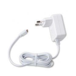 Chargeur USB Adaptateur officiel Vtech