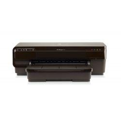 Imprimante Jet d'encre HP Officejet 7110
