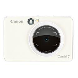 Canon Zoemini S 50,8 x 76,2 mm Blanc