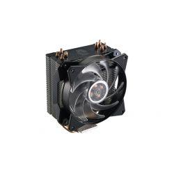 Cooler Master MasterAir MA410P Processeur Refroidisseur 12 cm Noir