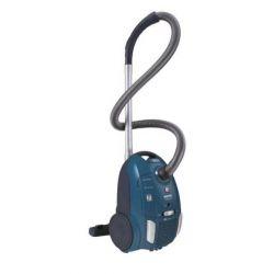 Hoover TE29PAR 011 3,5 L Sec 700 W