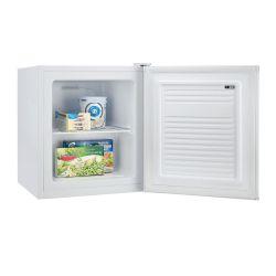 Congélateur armoire froid statique CANDY - CFU050EN