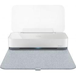 Imprimante tout-en-un jet d'encre HP Tango X