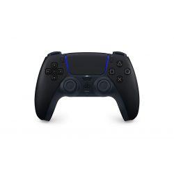 Manette sans fil Sony DualSense pour PS5 Noir