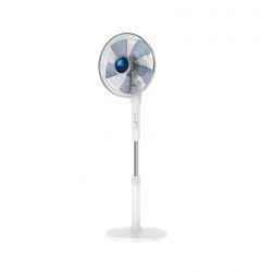 Ventilateur Rowenta Turbo Silence Extr?me+ VU5840F0