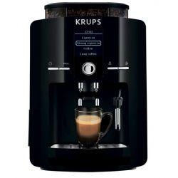 Krups Espresseria Machine à expresso 1,7 L