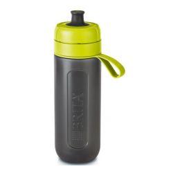 Gourde filtrante Brita Sport 600 ml Vert