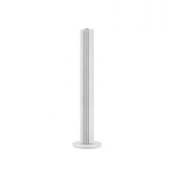 Ventilateur Rowenta VU6720F0