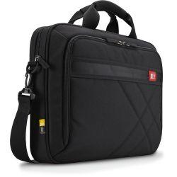 Case Logic DLC-115 sacoche pour notebook 15