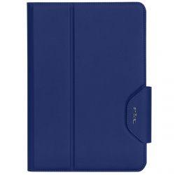"Targus VersaVu 26,7 cm (10.5"") Folio Bleu"