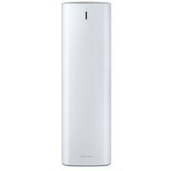 Samsung Clean Station Aspirateur portatif Station de lavage