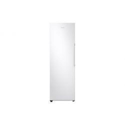 Samsung RZ32M7005WW congélateur Autoportante 323 L F Blanc