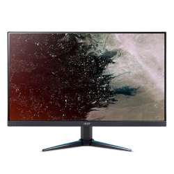 Ecran Gaming Acer Nitro VG270UPbmiipx 27