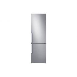 Samsung RL36T620ESA réfrigérateur-congélateur Autoportante 365 L E Argent