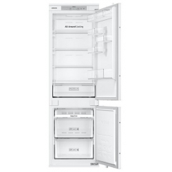 Réfrigérateur intégrable combiné SAMSUNG - BRB2G600FWW