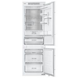 Réfrigérateur intégrable combiné SAMSUNG - BRB26705DWW