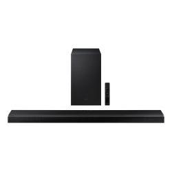 Samsung HW-Q700A Noir 3.1.2 canaux