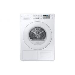 Samsung DV70TA000TH sèche-linge Autoportante Charge avant 7 kg A++ Blanc