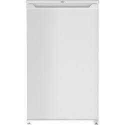 Beko TS190330N réfrigérateur Sous comptoir 86 L F Blanc