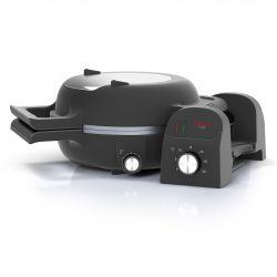 Princess 118000 Tortilla Chef