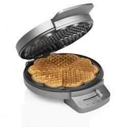 Princess Gaufrier 132380 Waffle Maker